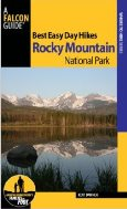 best-easy-day-hikes-rocky-mountain-national-park
