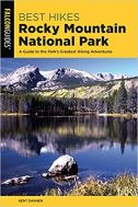 best-hikes-rocky-mountain-national-park