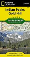 nat-geo-indian-peaks-trail-map
