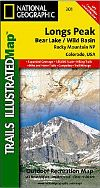 nat-geo-longs-peak-trail-map
