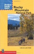 outdoor-family-guide-to-rocky-mountain-national-park