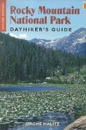 rocky-mountain-national-park-dayhikers-guide
