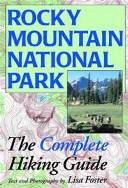 rocky-mountain-national-park-the-complete-hiking-guide
