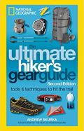 the-ultimate-hikers-gear-guide