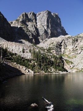 best hikes in rocky mountain national park top 10 hikes in rmnp