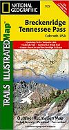 nat-geo-quandary-peak-trail-map