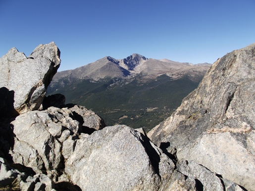longs-peak-from-twin-sisters